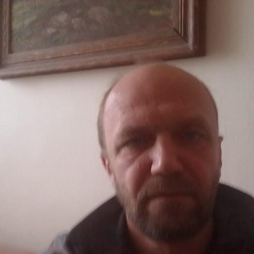 Martin Boucek