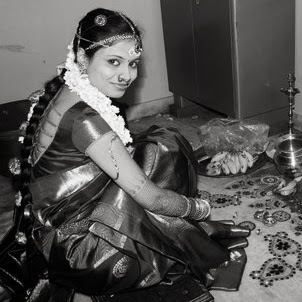 Shylaja Suresh