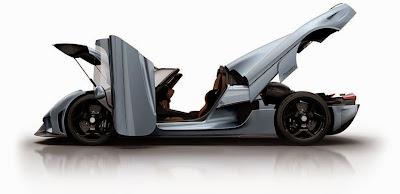 Koenigsegg-Regera-Hybrid-robotized