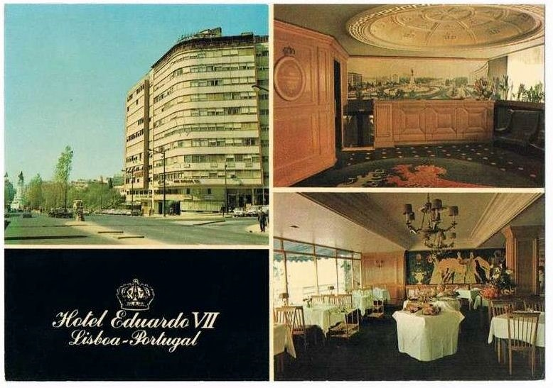 [Hotel-Eduardo-VII5]
