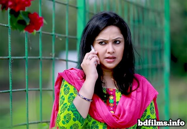 High Pressure 2 (2018) Bangla natok, Bangla Drama High Pressure 2, Review of High pressure 2 Natok, Mosharraf Karim, Nadia Ahmed, Faruk Ahmed, Natok.