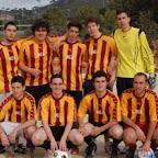 futbol7inea.jpg