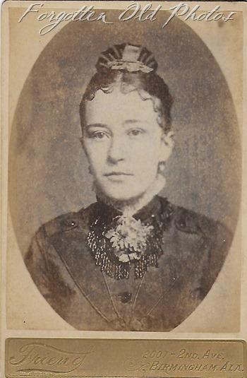 Emma Ne Smith Craigs