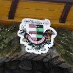 Zelené Pleso (35) (800x600).jpg