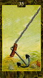 Дневной триплет для себя. Ленорман - Страница 5 068AC35_b