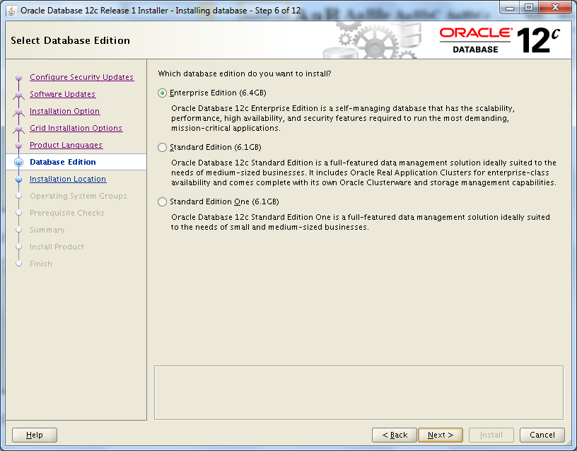 [oracle-12c-database-edition-01%5B2%5D]