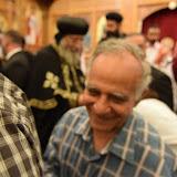 H.H Pope Tawadros II Visit (2nd Album) - DSC_0878%2B%25283%2529.JPG