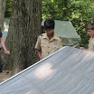 2011 Firelands Summer Camp - IMG_4915.JPG