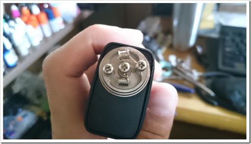 DSC 0641 thumb%25255B2%25255D - RDAレビュー:デリンジャーRDAクローン(偽物)セット、小さくてイカしたやつ