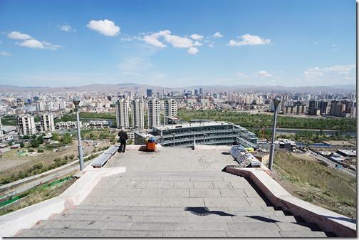 Mongolia161