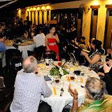 dinner250614-6280.jpg