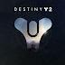 Nueva temporada nuevas cosas que ver en el Destiny 2