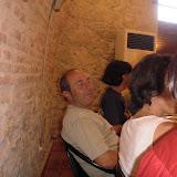 Albanya - Figueres 060.JPG