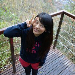 Patricia Yang Photo 21