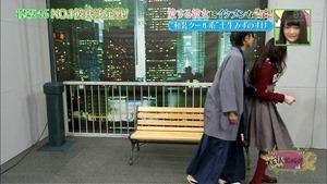 170110 KEYABINGO!2【祝!シーズン2開幕!理想の彼氏No.1決定戦!!】.ts - 00308