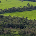 Facebook is trying to block the sale of Amazon rainforest land on its Marketplace
