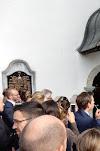 20170916_Hochzeit Michael_006.JPG