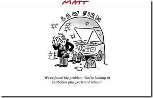 VW_matt_cartoon_3450195b