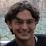 Ralph Belk III's profile photo