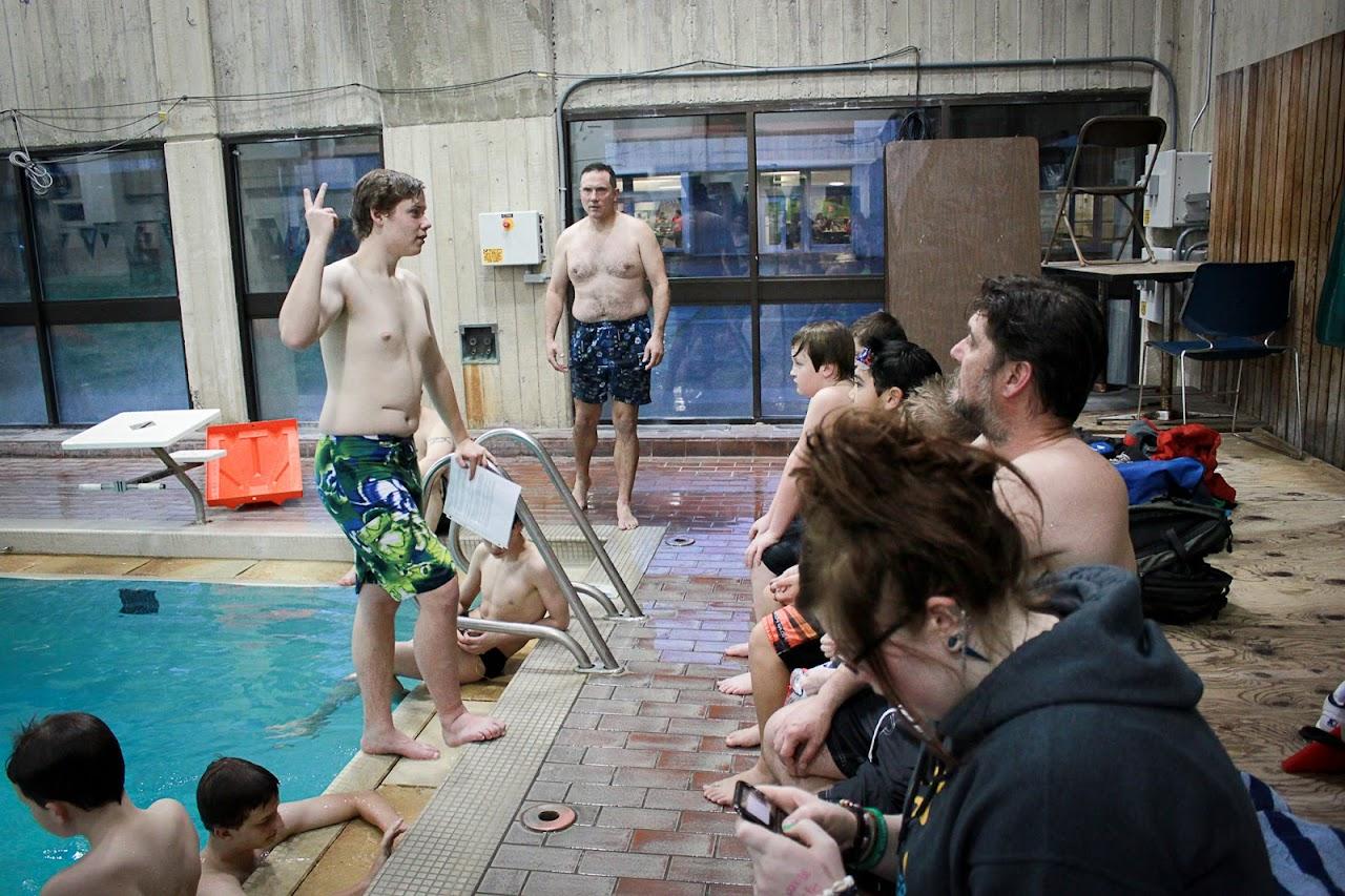 Swim Test 2013 - 2013-03-14_026.jpg