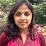 Bhavya V's profile photo