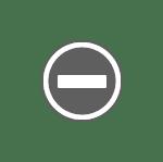 obama drinking beer Bere şi vulgaritate. Sau invers: vulgaritate şi bere...