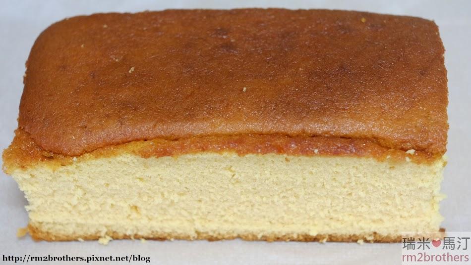 蜂蜜蛋糕食譜