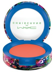 MAC_ProjectPoesia_CreamColorBase_RichCoral_white_72dpiCMYK_1