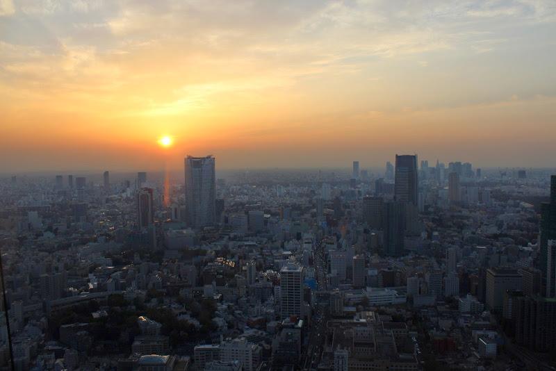 2014 Japan - Dag 3 - marjolein-IMG_0468-0303.JPG
