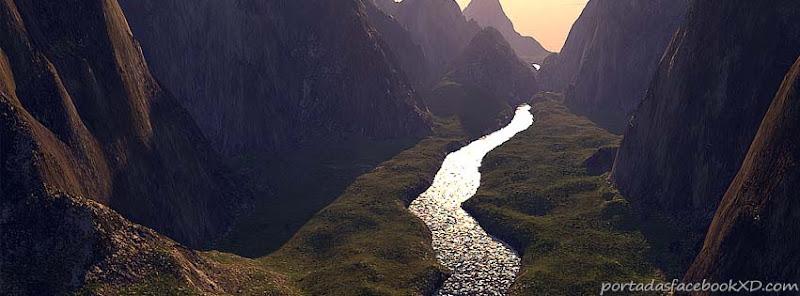 foto naturaleza, paisaje, portada de facebook