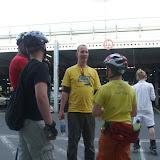 2010-06-01, FFS goes Happy Skater @ Bremen - by Sayra