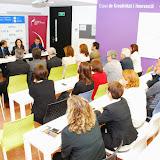Fotografia de: CETT, l'Ajuntament de Barcelona i la Fundació Gaspar Espuña - CETT impulsen la creació de la primera Càtedra de Turisme, Hoteleria i Gastronomia de Barcelona | CETT
