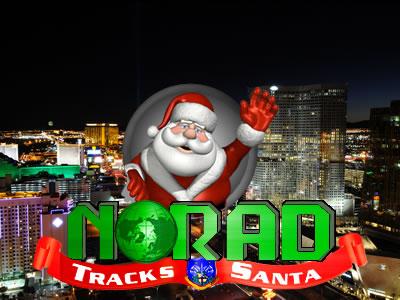 2011_norad-tracks-santa_400x3001.jpg