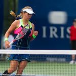Anna Tatishvili - 2015 Rogers Cup -DSC_2176.jpg