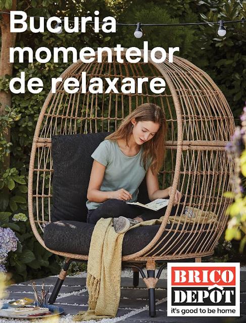 Brico Depot  Catalog