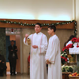 OLOS Navidad 2010 con Amigos Migrantes - IMG_9784.JPG
