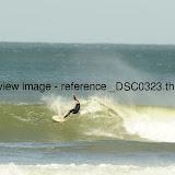 _DSC0323.thumb.jpg