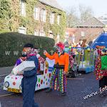 carnavals_optocht_dringersgat_2015_052.jpg