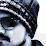 prakash rv's profile photo