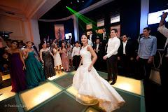 Foto 2313. Marcadores: 30/09/2011, Casamento Natalia e Fabio, Rio de Janeiro
