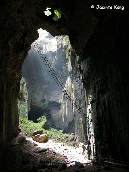 Cave3