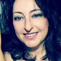 who is Safiye Şenkal (Art Director) contact information