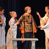 2014 Mikado Performances - Photos%2B-%2B00167.jpg