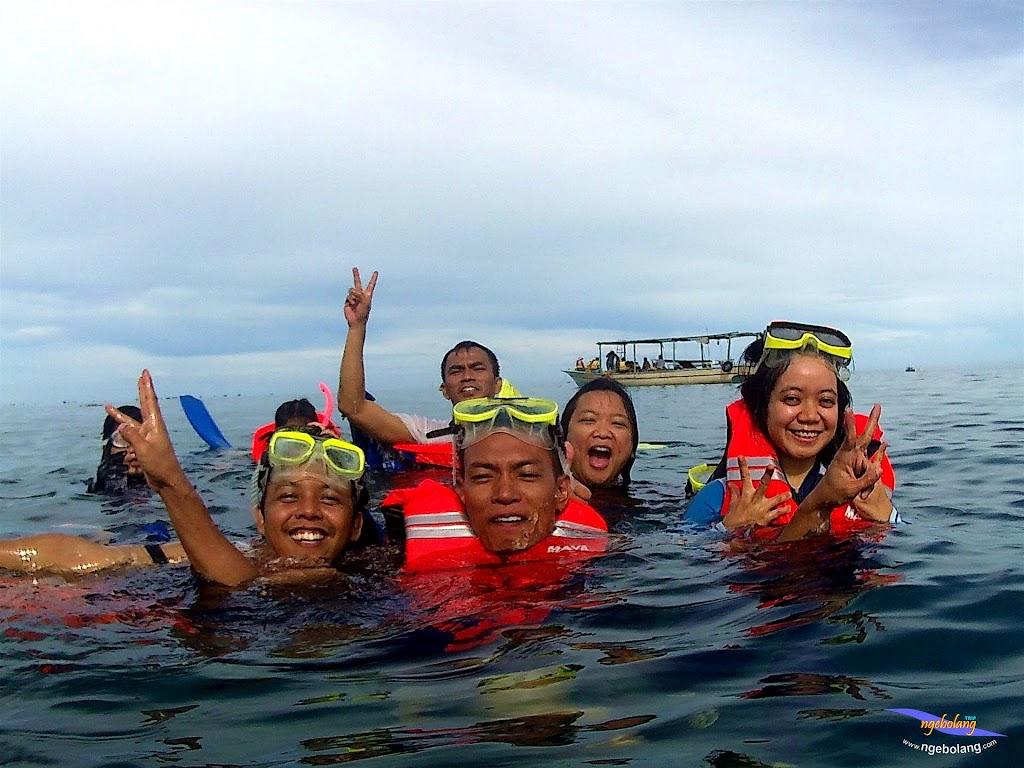 pulau pari 050516 GoPro 40
