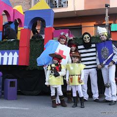 Carnaval18022012