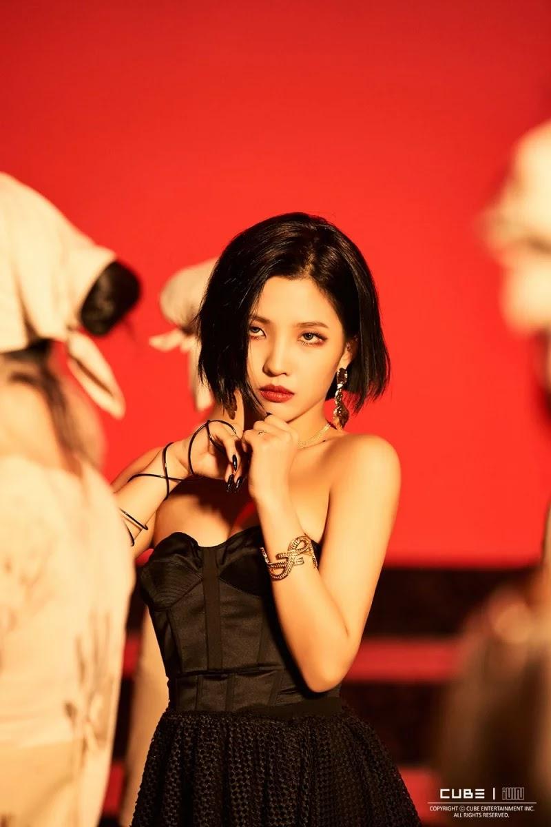 soyeon era 19