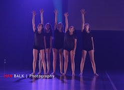 Han Balk Voorster dansdag 2015 ochtend-2042.jpg