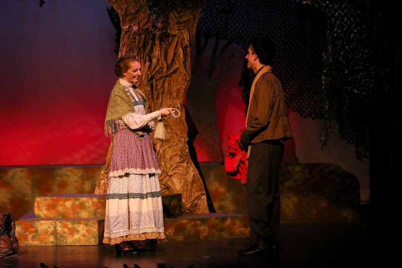 2014 Into The Woods - 78-2014%2BInto%2Bthe%2BWoods-9135.jpg