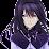 Akemi Homura's profile photo