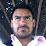 Hector Aguinaga's profile photo